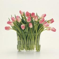 Idées de bouquets de fleurs