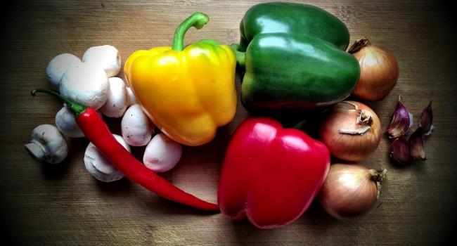 récolte-légumes
