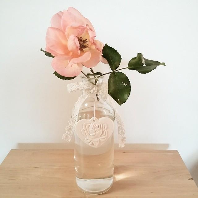 fleur-bouteille-vase