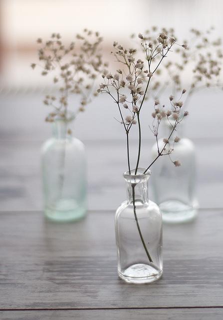 fleur_bouteille_vintage