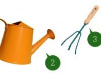 liste-outils-jardinage-terrasse