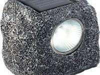 spot-lampe-solaire