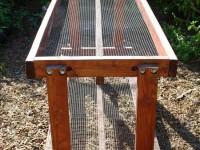 table-jardin-mobile2