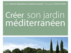 Librairie le journal du jardin - Creer son jardin virtuel gratuit ...