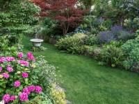 jardin-juillet