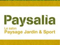 paysalia_logo_jardin_sport