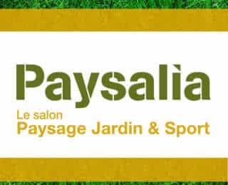 Le Guide Tendances Paysalia 2014/2015
