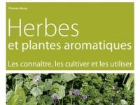 livre-herbes-plantes-aromatiques