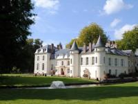 chateau-de-saint-just