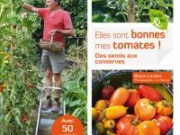 couverture_bonnes_tomates