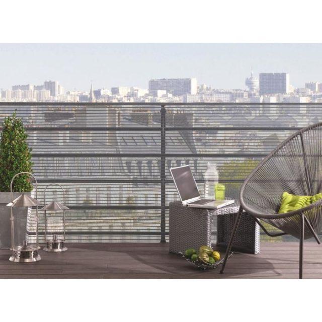 nortene nouveaut s 2014 intermas nouveaut s le journal du jardin. Black Bedroom Furniture Sets. Home Design Ideas