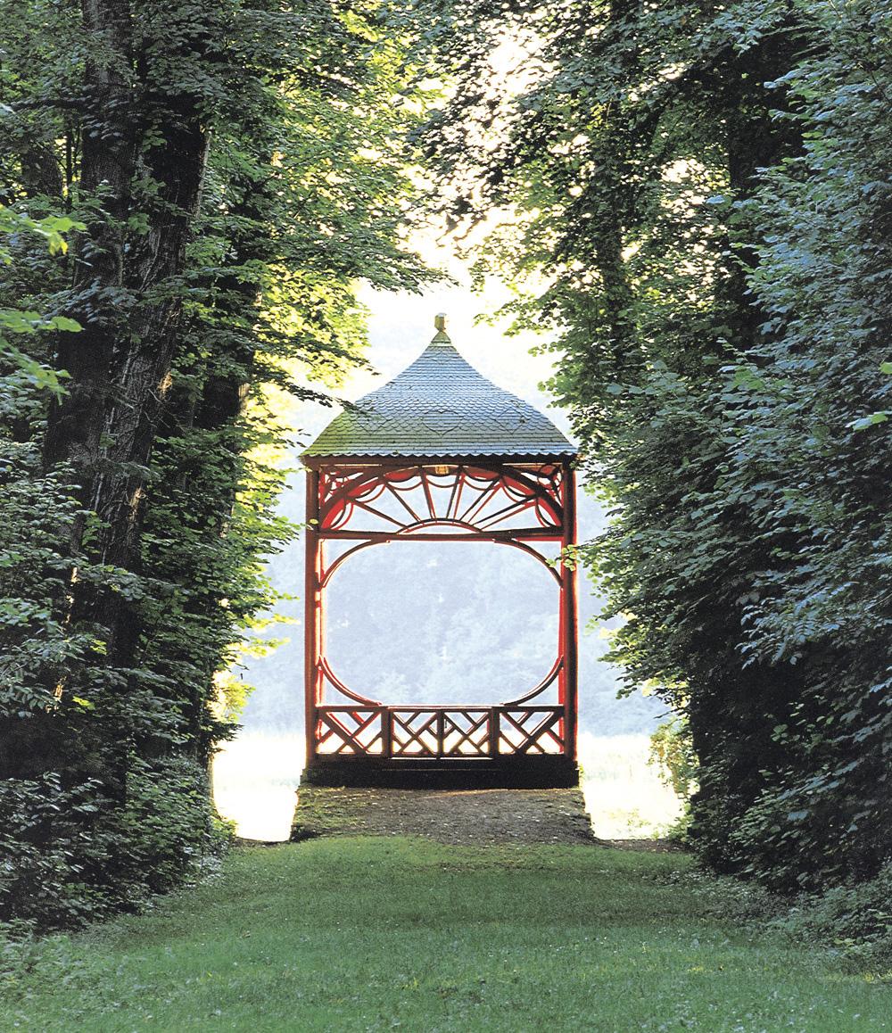 chataeau_canon_jardin-anglo-francais