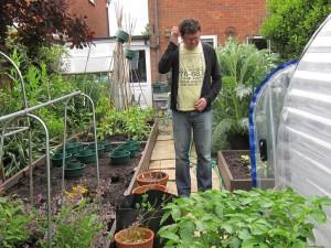 jardin-potager-en-juin