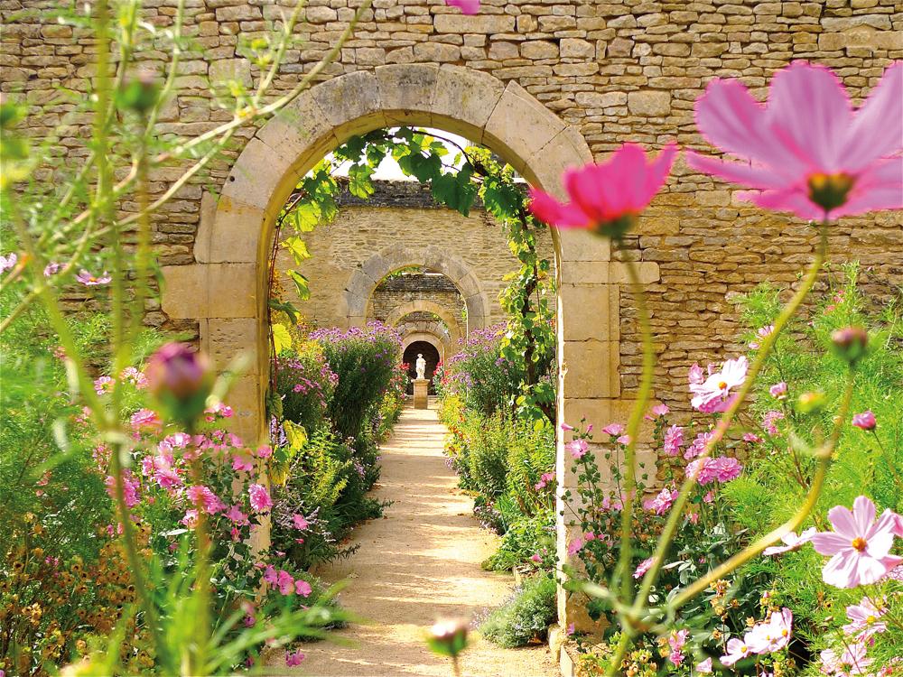 jardins_de_chateau_canon