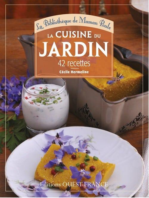 livre-la-cuisine-du-jardin