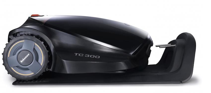 Robomow Tuscania TC300