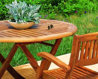 3 nouveautés BONDEX pour protéger votre mobilier