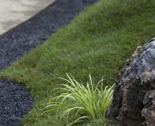 ORTICOLARIO : pour un jardinage évolué
