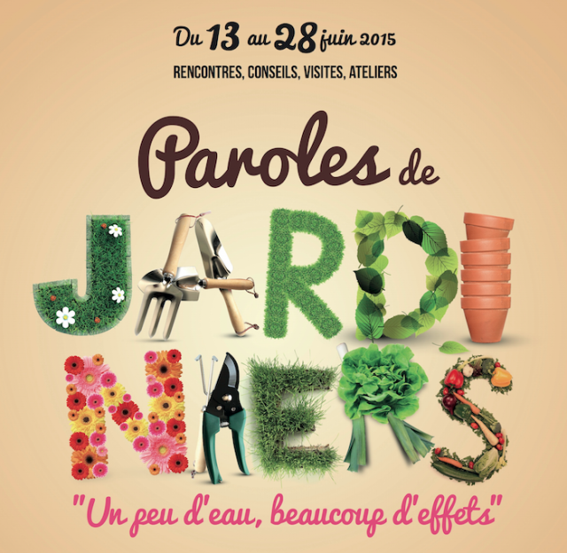 affiche_paroles-de-jardiniers