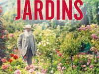 livre-secrets-des-jardins
