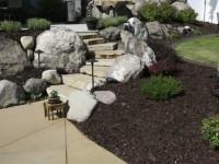rocaille-jardin
