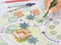 plans-jardins-architecte