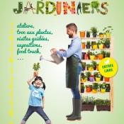Paroles de Jardiniers déf