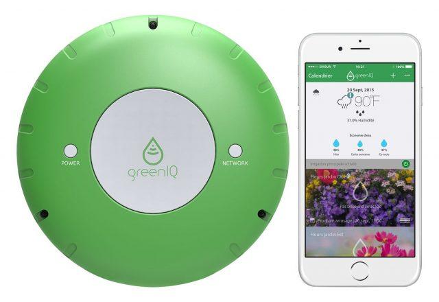greenIQ-programmateur-connecte-jardin