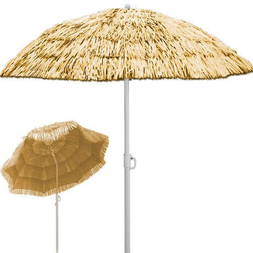 parasol-paille-hawai
