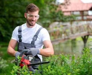 Comment préserver la beauté de son jardin ?